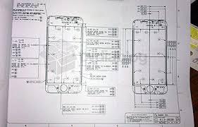 design iphone next iphone design document appears ilounge news