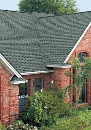 quote for home repair grand prairie tx roof repair and roof installation company