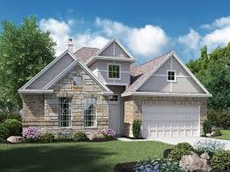 100 executive home plans bungalows 1600 to 1999 sq ft 1 by
