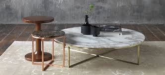 Modern Furniture London by Modern Furniture Contemporary Furniture Italian Designer