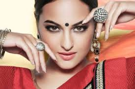 priyanka chopra pantene shoot 5k wallpapers emma roberts beautiful 2560x1600 actress hd wallpapers