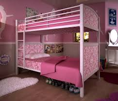 childrens beds for girls best of coolest modern kid beds