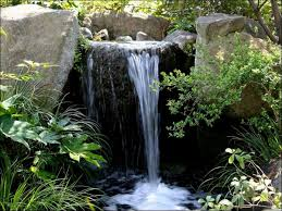 best backyard waterfalls easy backyard waterfalls design u2013 new