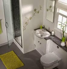 bathroom remodel ideas on a budget budget bathroom remodels hgtv