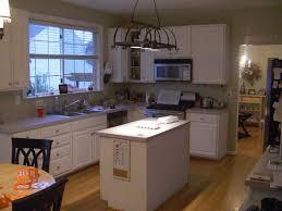 36 kitchen island 36 inch kitchen island