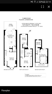 House Floor Plan by 96 Best Floor Plan Images On Pinterest Floor Plans Victorian