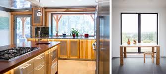 european windows in usa mountain architecture european windows in usa european windows aluminum windows european aluminum