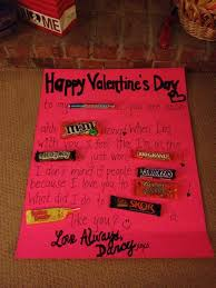 Candy Decorations For Valentine S Day by 15 Best Candy Poster Valentines Images On Pinterest Valentine