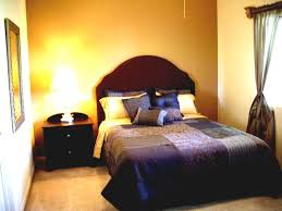 small space couple bedroom design idea cool trend ideas for