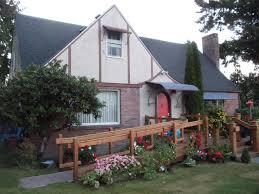 guesthouse english tudor view mercer island wa booking com