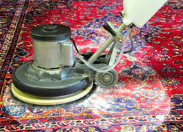 Carpet Cleaning Oriental Rugs Oriental Rug Cleaning Stain Removal Seattle All Green Carpet