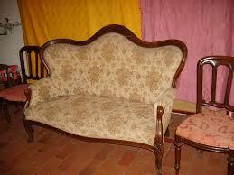 divanetti antichi divani antichi prezzi il miglior design di ispirazione e gli arredi
