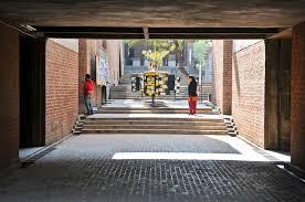 file cept campus entrance area near sagra basement jpg