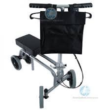 chair rental detroit free spirit knee walker rental detroit mi detroit mi