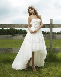 high low wedding dress with cowboy boots high low wedding dress with cowboy boots wedding dress