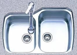 Best  Kitchen Images On Pinterest Kitchen Sinks - Oliveri undermount kitchen sinks