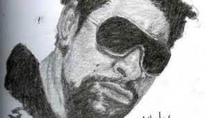 the rapper from north dakota u2013 wiz khalifa the jamaican blogs