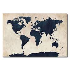 rugged marvelous home goods rugs cut a rug and world map rug