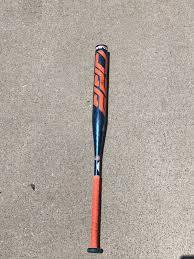 worth resmondo 2016 worth resmondo 220 slowpitch softball bat maxload usssa 26oz