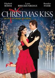 Old Christmas Movies by A Christmas Kiss Alchetron The Free Social Encyclopedia