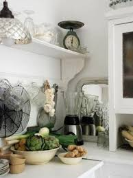 25 best country cottage kitchen images on pinterest home dream