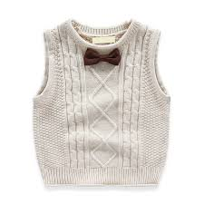sweater vest for boys collection of sweater vest for boys best fashion trends and models