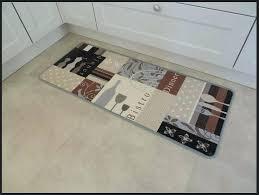 tapis cuisine original tapis de cuisine originaux tapis de salle de bain original