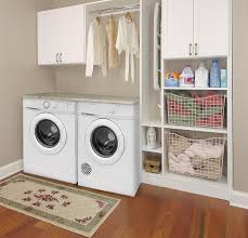 small laundry room storage ideas small laundry room storage ideas closet works tips small laundry