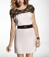express dress i got it in great fashion tips and advice on the