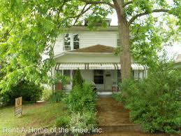 apartment unit d at 603 magnolia street d greensboro nc 27401