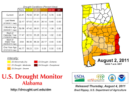 Muscle Shoals Alabama Map The Alabama Climate Report