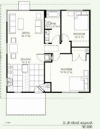 400 square foot house plans house plan fresh 2500 sq ft house plans ind hirota oboe com