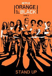 orange is the new black tv series 2013 imdb
