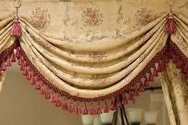 Austrian Shades Ready Made versailles rose swag valances curtain drapes 100