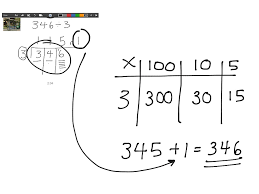 Division Worksheet Without Remainders Showme Bus Stop Division Decimals