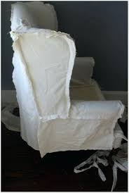 chair covers cheap cheap wingback chair covers rkpi me