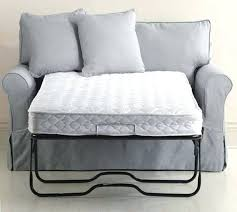 Modern Sofas And Chairs Bedroom Settee Furniture Modern Sofa Beds Design Sofa Beds Sleeper