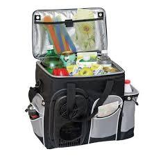 Oklahoma travel cooler images 26 best travel cooler images coolers refrigerators jpg