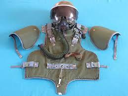 ox mask russian soviet airborne troops pilot armor vest bzh 2 zsh 3b