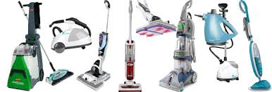 the 20 best steam cleaners reviewed mops carpet cleaners more
