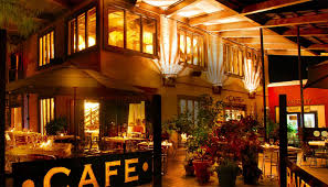 guglhupf artisan bakery cafe restaurant durham nc