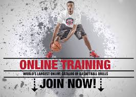 online training u2013 pat the roc basketball skills academy