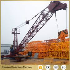 tower crane in india 6ton tower crane in india 6ton suppliers and