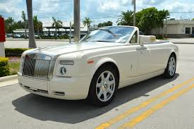rolls royce white phantom 2010 rolls royce phantom drophead coupe specs and photos strongauto