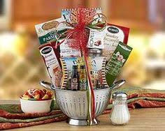 Soup Gift Baskets Soup Gift Baskets Deluxe Soup Gift Basket Misc Pinterest Gift
