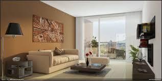 Cool Interior design living room ideas