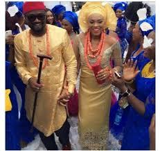 mariage traditionnel mariage traditionnel de jude okoye frère aîné des p square la