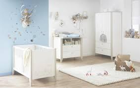 étagères chambre bébé étagère murale chambre bébé chambre enfant blanche grossesse et