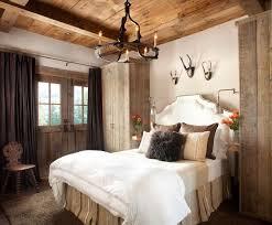 rustic bedroom ideas bedroom rustic bedroom design room ideas uk living diy master chic
