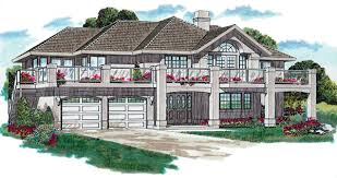 cool floor plans cool house designs home planning ideas 2017